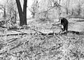 FEMA - 5764 - Photograph by David Stonner taken on 01-31-2002 in Missouri.jpg