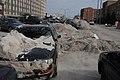 FEMA - 61116 - Sand Covers Cars and the Street.jpg
