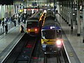 FGWL166205 and HEx332010 at Paddington 01.jpg