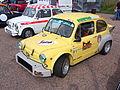 FIAT 500 ABARTH foto 1.JPG