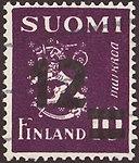 FIN 1948 MiNr0348 pm B002.jpg