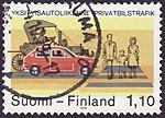 FIN 1979 MiNr0849 pm B002.jpg