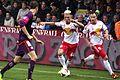 FK Austria Wien vs. FC Red Bull Salzburg 20131006 (38).jpg