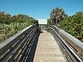 FL Orchid Island bdwlk01.jpg