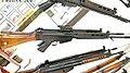 FN FAL (SLR). (49193426307).jpg