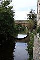 FR48 Bagnols-les Bains Lot 02.JPG