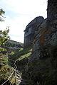 FR48 Saint-Julien-du-Tournel Château du Tournel 20.JPG