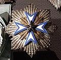 FR Star of Grand Cross of the Order of Black Star.jpg