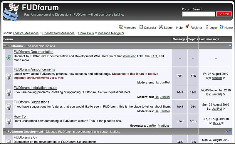 File:FUDforum.jpg
