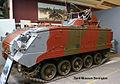 FV438 Vehicle.JPG
