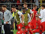 FWC 2018 - Round of 16 - COL v ENG - Photo 076.jpg