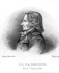 200px-Fabricius_Johann_Christian_1745-18