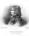 Fabricius Johann Christian 1745-1808.png