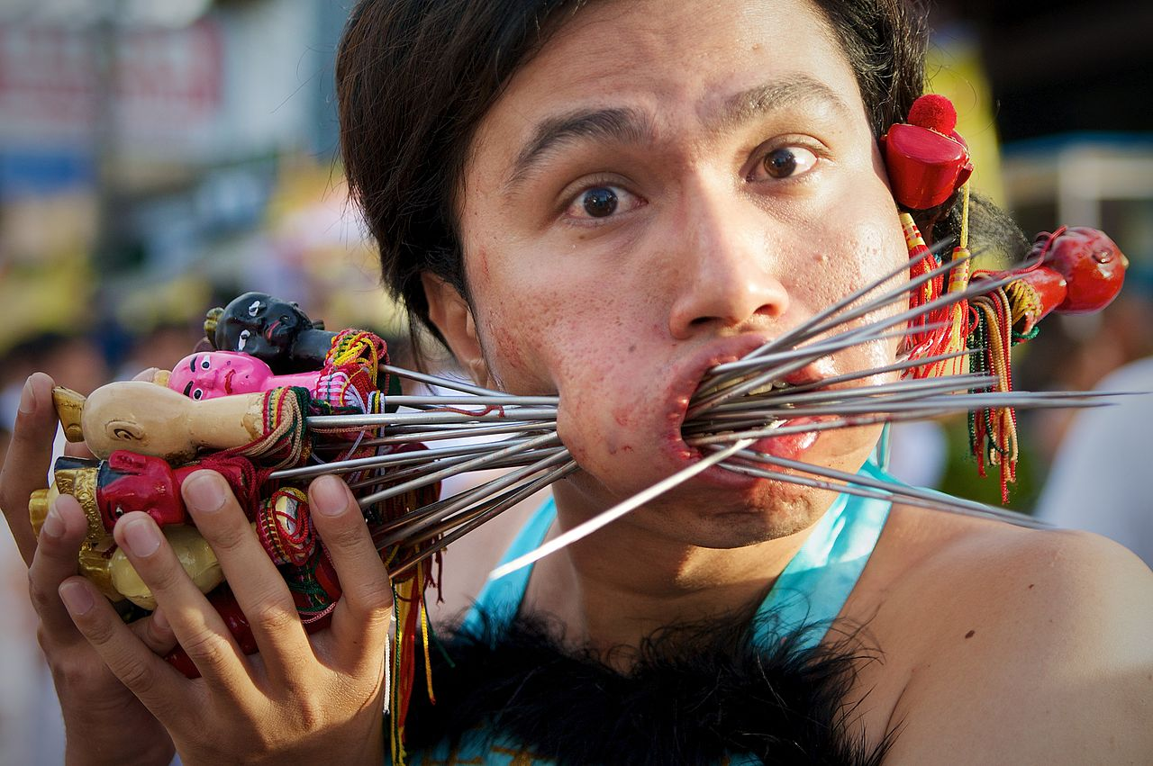 1280px-Face_Piercing_Phuket_Vegetarian_Festival_06.jpg
