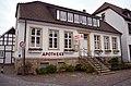 Fachwerkhaus NRW Lienen Hauptstrasse 22.jpg