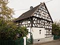 Fachwerkhaus in Wirges.jpg