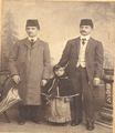 Faik and Izet Dibra.png
