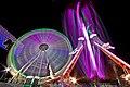 Fairground (18203812294).jpg