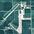 Fairmont State Airfield - Nebraska.jpg