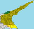 FamagustaDistrictAkanthou.png