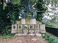 Familien Wederkinchs gravsted.jpg