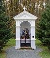 Familienkapelle 28537 bei A-7521 Gaas.jpg