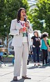 Families Belong Together SF rally 20180623-3703.jpg