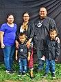 Famille Glenn Dubé.jpg
