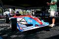 FanVillage Star Mazda ShowCar RFront SPGP 24March2012 (14697313354).jpg