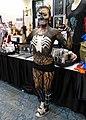 Fan Expo 2014 - Venom (15135002961).jpg
