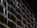 Fanar Hotel 2.jpg