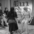 Fanclub - Julie Felix 06.png