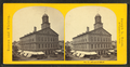 Faneuil Hall, by Bates, Joseph L., 1806 or 7-1886 2.png
