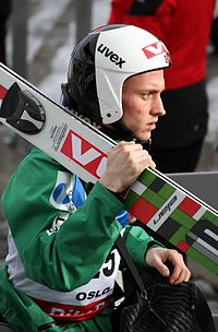Fannemel Anders NOR IMG 9512.JPG