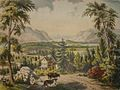 FannyPalmer-Hudson Highlands 1857.jpg