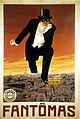Fantômas - Louis Feuillade (1913).jpg