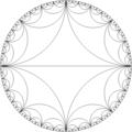Farey diagram circle packing 6.png