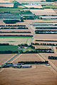 Farming in Sweden (10759013365).jpg