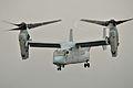 Farnborough Airshow 2012 (7570348838).jpg