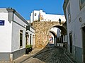 Faro Old Town (3920950946).jpg