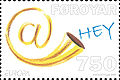 Faroese stamps 631.jpg