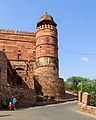 Fatehpur Sikri near Agra 2016-03 img10.jpg