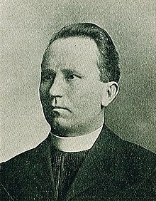 Father N. Dmytriw.jpg