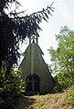 Faucogney-et-la-Mer, Chapelle Dieu de Pitiè.jpg