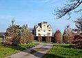 Fawley Manor Geograph-3371347-by-Des-Blenkinsopp.jpg
