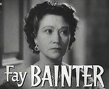 Fay Bainter in Jezebel trailer.jpg