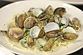 Feast of the Seven Fishes 6.jpg