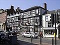 Feathers Hotel, Ledbury - geograph.org.uk - 790525.jpg