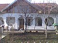 Feb.7 - panoramio.jpg