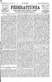 Federațiunea 1871-07-14, nr. 76.pdf